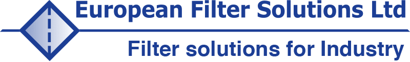 Filtration products | European Filter Solutions Ltd Retina Logo