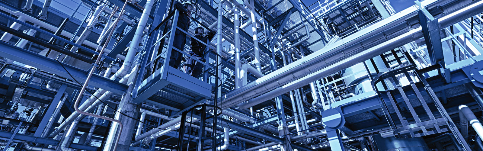 liquid process filtration slider