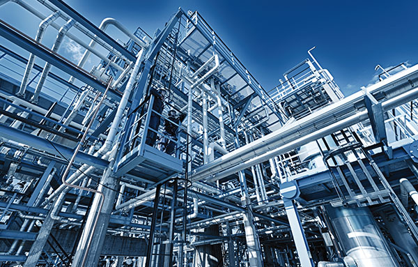 liquid process filtration