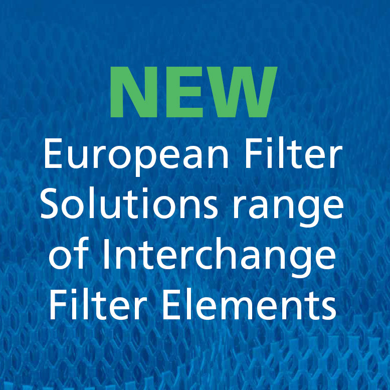 new-efs-filters