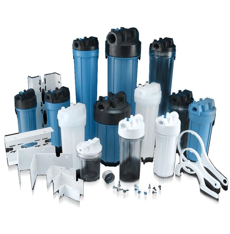 water-filter-cartridges